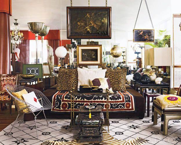 suzani home decor being jo