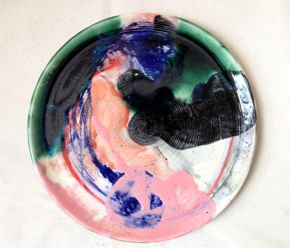 ceramic8