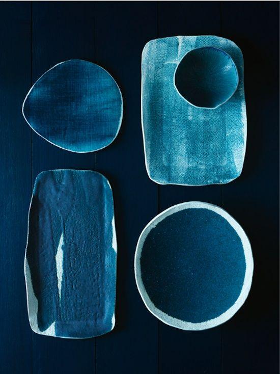 ceramic9