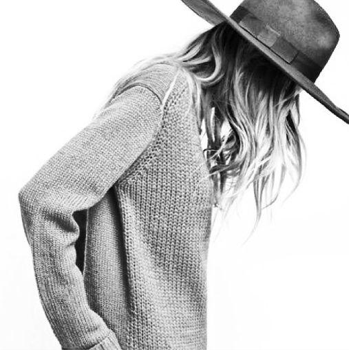 hat20