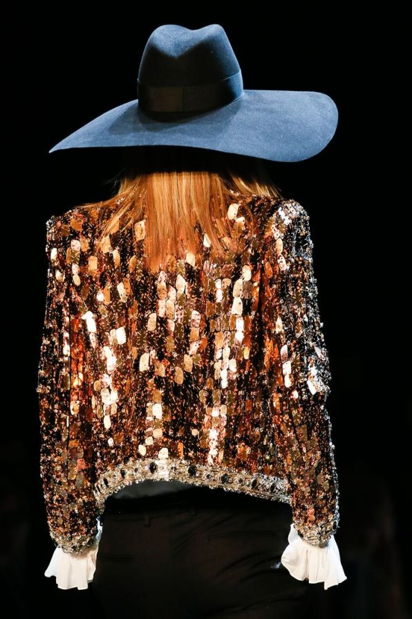 hat22