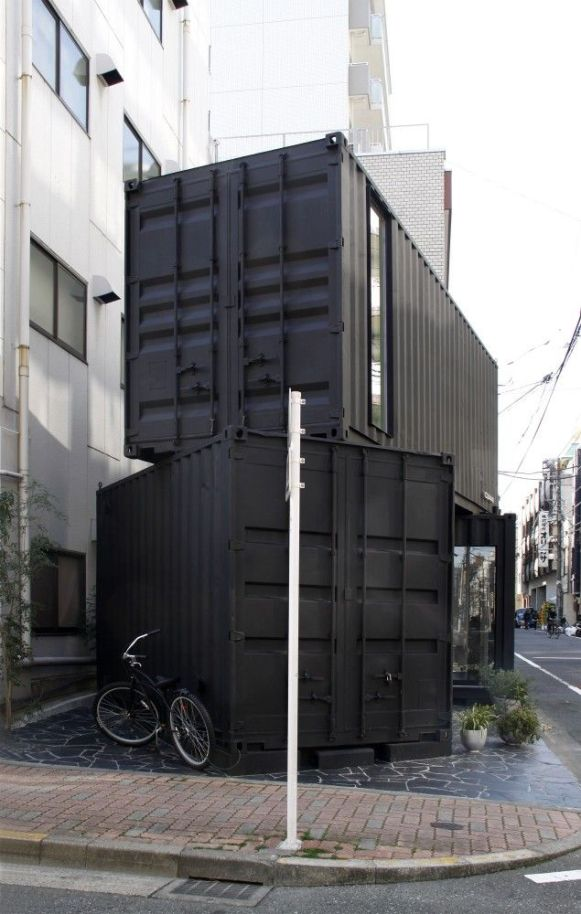 container18