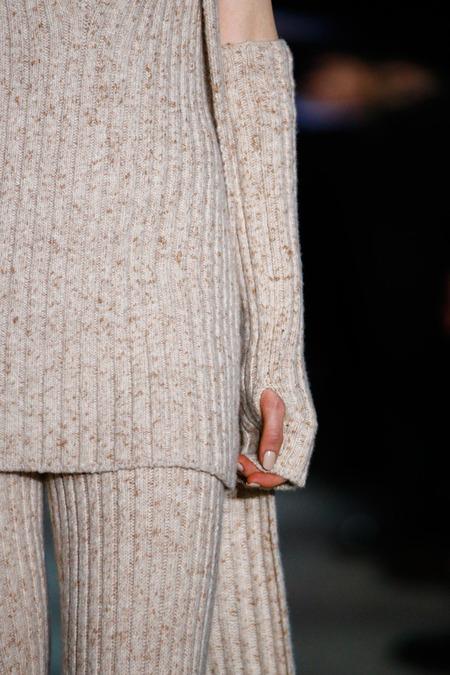 knit12