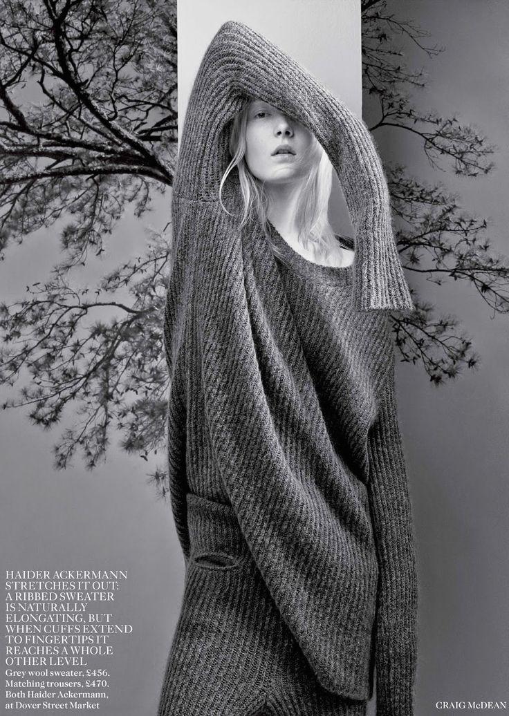 knit6