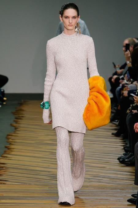 knit8
