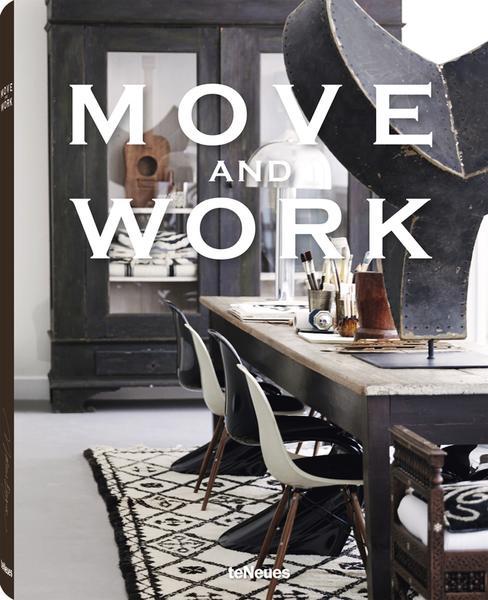 moveandwork