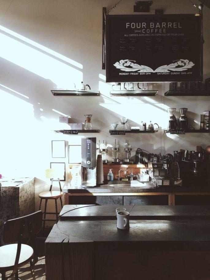 cafe15