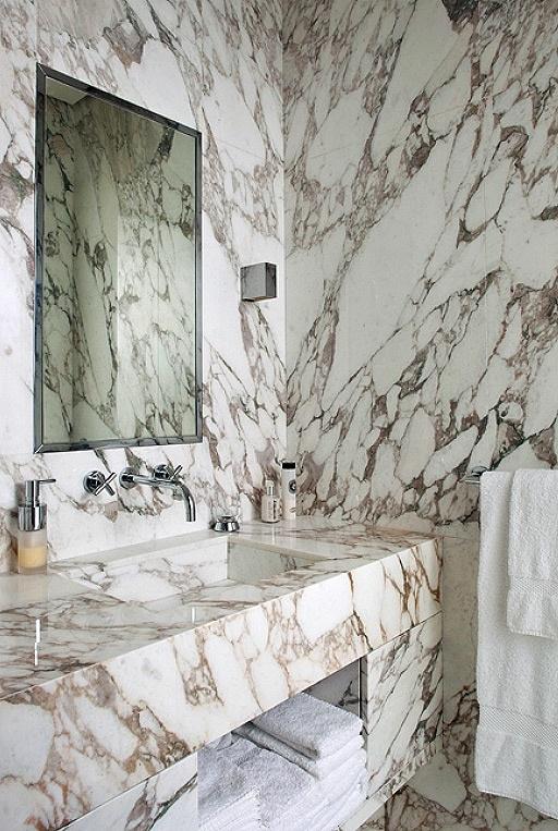 marble copy