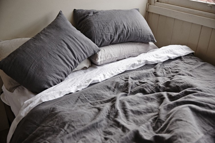 bed26