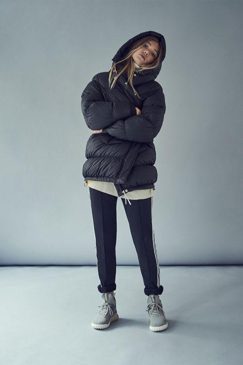 Adidas X Tubolare Primeknit Womens imnho